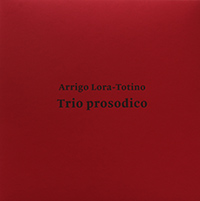 Trio Prosodico
