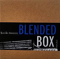 Blended box