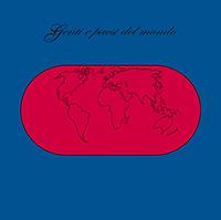 Genti e Paesi Del Mondo