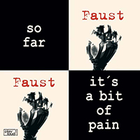 So Far / It's a Bit of Pain (7