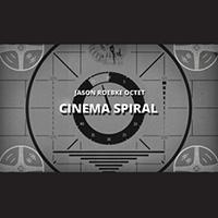 CINEMA SPIRAL