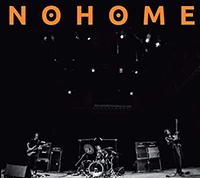 NOHOME