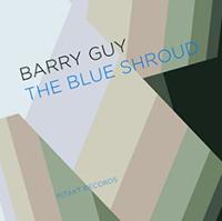 BLUE SHROUD