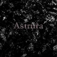 ASTRùRA