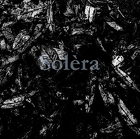 SOLèRA