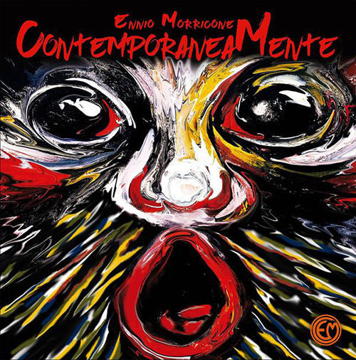 Contemporaneamente (Lp)