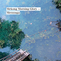 MEKONG MORNING GLORY