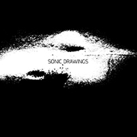 SONIC DRAWINGS