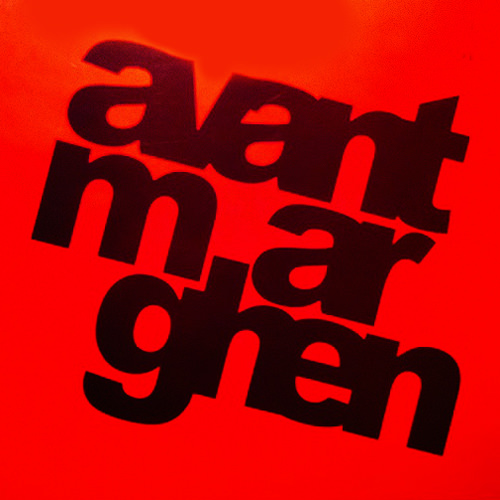 AVANT MARGHEN VOL. 3
