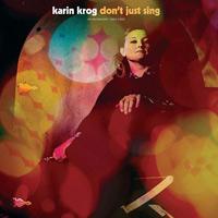 Don't Just Sing - An Anthology: 1963-1999