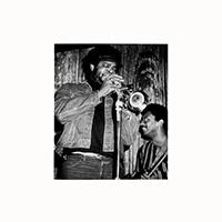 donald byrd - Live at the Jazz Workshop, Boston 1973