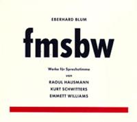 FMSBW