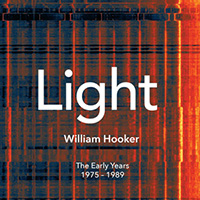 LIGHT. THE EARLY YEARS 1975-1989