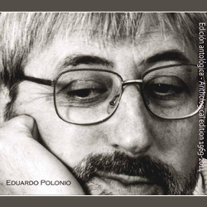 EDICION ANTOLOGICA 1969-2014