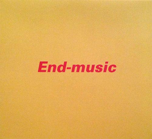 End-Music
