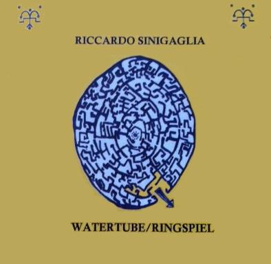 Watertube / Ringspiel