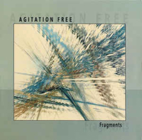 agitation free - Fragments