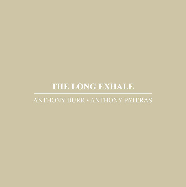 The Long Exhale