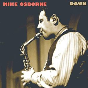 mike osborne - Dawn