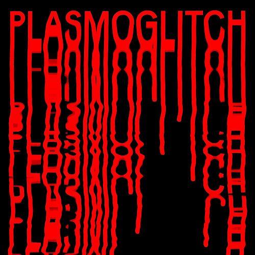 Plasmoglitch (Lp)