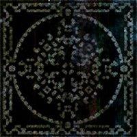 marian zazeela - la monte young - The Black Record