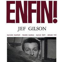 ENFIN!