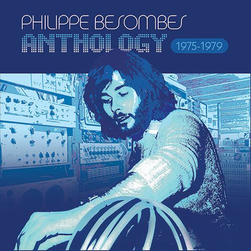 ANTHOLOGY 1975-1979 (4CDBOX)