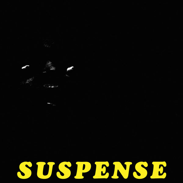 piero umiliani - m. zalla - Suspense (Lp)