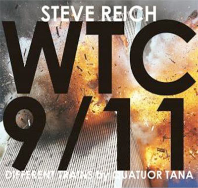 Wtc 9/11