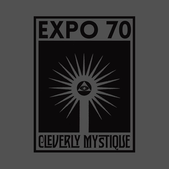CLEVERLY MYSTIQUE