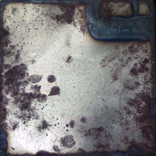 METAL BOX (2LP ART MULTIPLE)