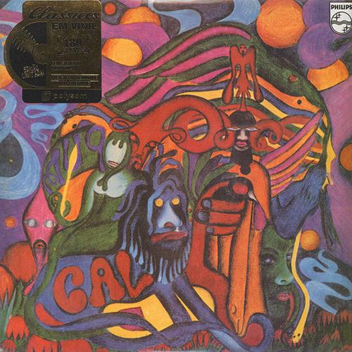 Gal (1969)