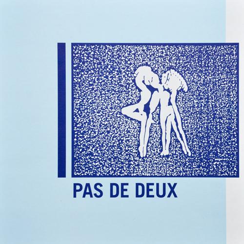 PAS DE DEUX