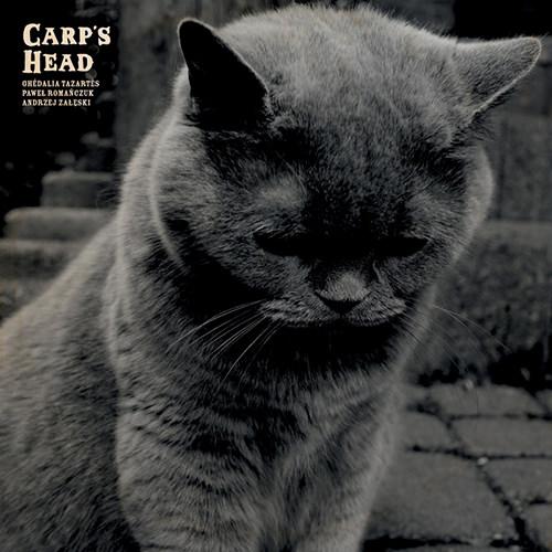 CARP'S HEAD