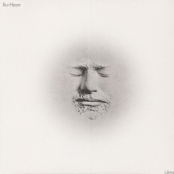 Lifemask (LP)