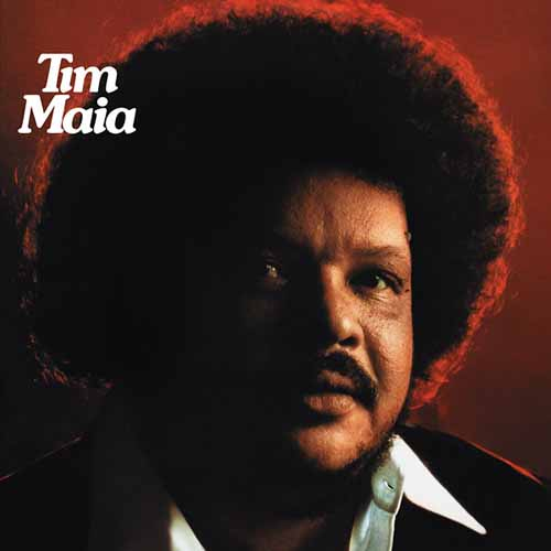 TIM MAIA (1977)