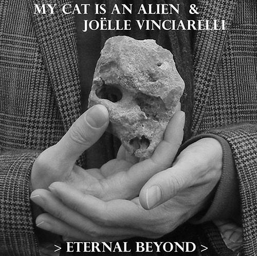 Eternal beyond