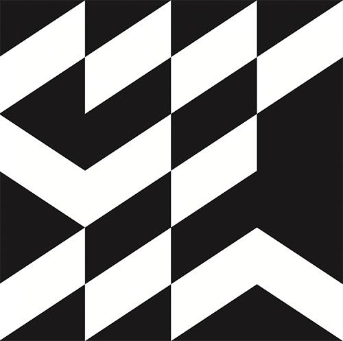maurizio grandinetti - Seek