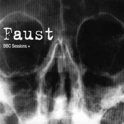 BBC SESSIONS +