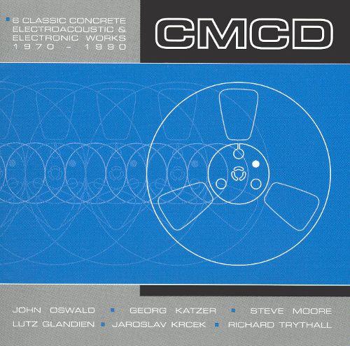 CMCD: Six Classics