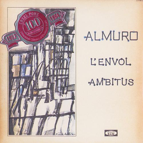 L'ENVOL / AMBITUS