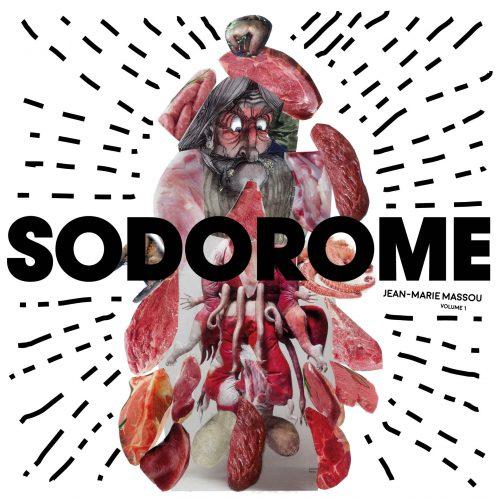 SODOROME