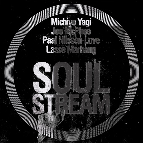 Souls Stream (Lp)
