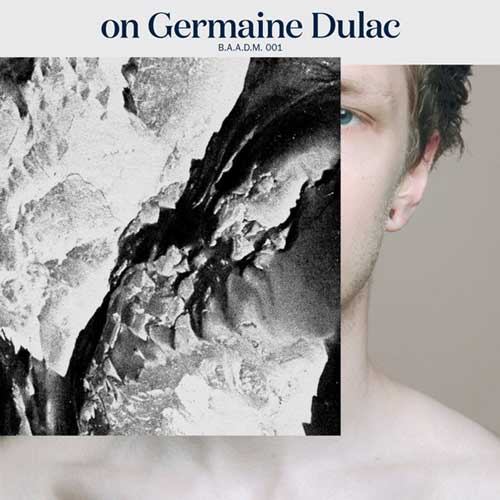 ON GERMAINE DULAC