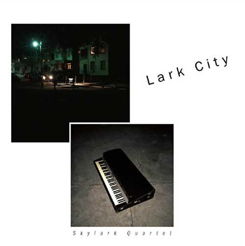 Lark City