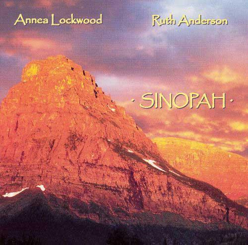 SINOPAH