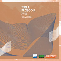 Terra Prosodia