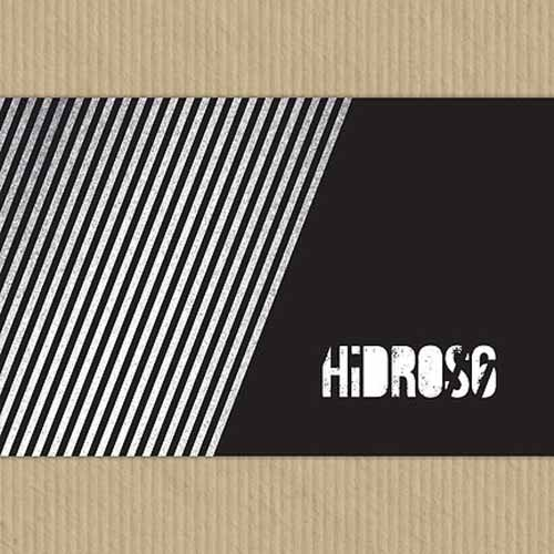 HIDROS6 ( BOX 5CD + 2LP+ 1DVD)