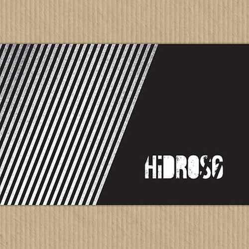 Hidros6