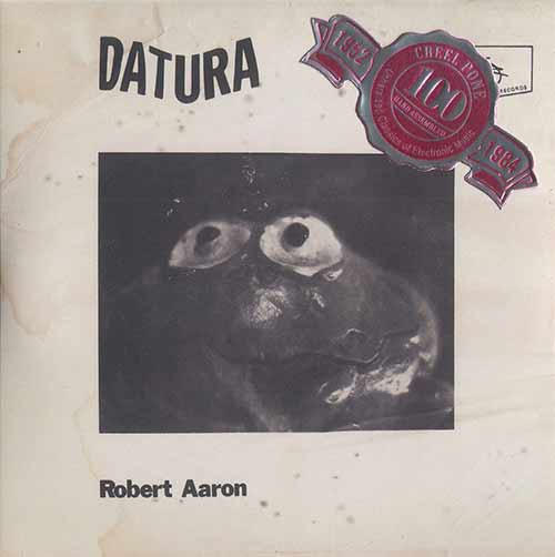 Datura, The Last Ten Minutes